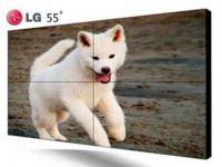 唐山三星三星液晶拼接屏 55寸 1.8mm