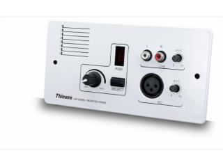 LM-2088A-遠程控制及音頻輸入模塊