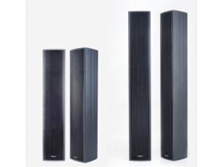 QL-80/QL-120-全天候豪华音柱(极佳音质型)