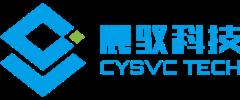 晨馭CYSVC