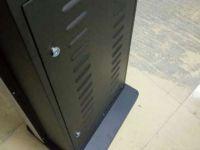 长沙LG超窄边液晶拼接屏价格 55寸 3.9mm