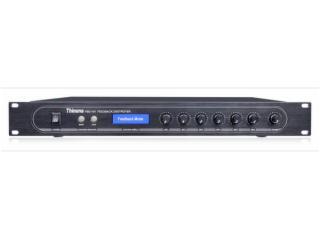 FBD-161-移频器/反馈抑制器