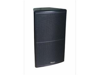 KS-12-两分频12寸娱乐型专业音箱