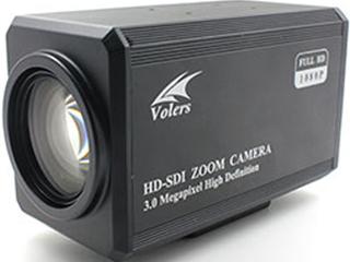 VRS-HD2200A-D-網絡高清一體機