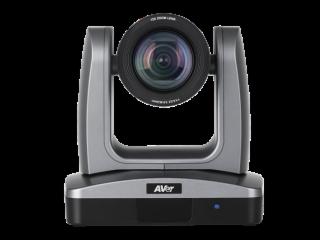 AVer PTZ310-智能跟蹤攝像機PTZ310