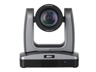 AVer PTZ310-智能跟踪摄像机PTZ310