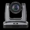 智能跟踪摄像机PTZ310-AVer PTZ310图片