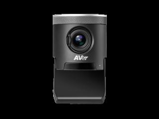 AVer CAM340-4K USB軟件會議攝像機