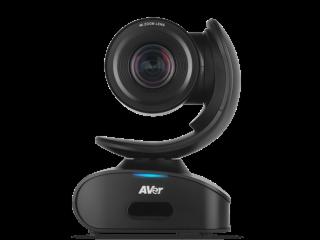 AVer CAM540-CAM540 4k會議攝像機