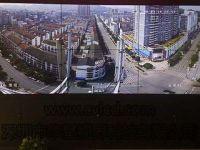南京三星窄边液晶拼接屏大屏幕 55寸 5.5mm