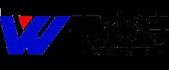 南京韦森特智能科技有限公司