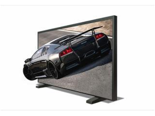 S850H3D01-85寸裸眼3D横屏一体机