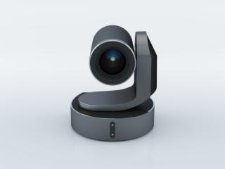 LF-950-高清網絡視頻會議