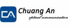 创安ChuangAn