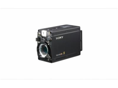 HDC-P1-具有三个 2/3 英寸 Power HAD FX CCD 成像器和 HD-SDI 输出功能的高清紧凑型系统摄像机