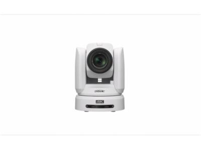 BRC-X1000-具备 1.0 英寸 Exmor R CMOS 成像器的 4K 平移/俯仰/变焦 (PTZ) 摄像机