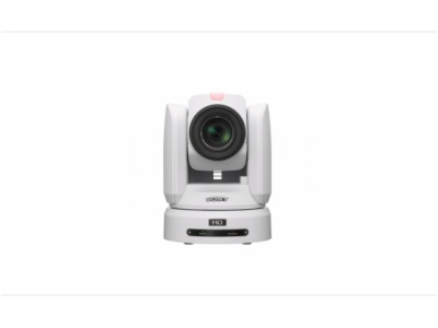 BRC-H800-配备 1.0 英寸 Exmor R CMOS 成像器的全高清平移/俯仰/变焦 (PTZ) 摄像机