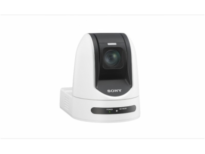 SRG-360SHE-具有三输出和高级 PTZ 功能的高清遥控云台摄像机