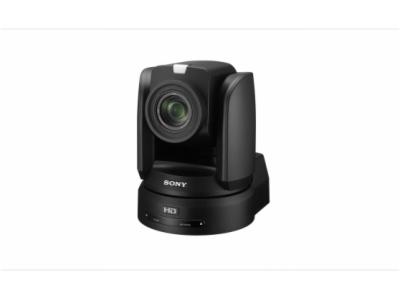BRC-H780-具备 1.0 型 Exmor R CMOS 成像器和 12 倍光学变焦的高清云台变焦摄像机