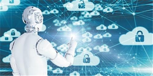 """人工智能戴上""""白帽子"""" 投身网络安全攻防战"""