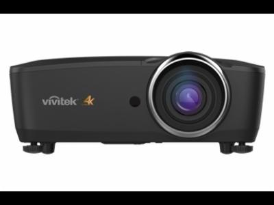UHK528-家庭影院投影機