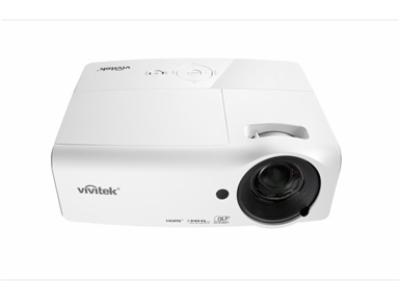 DH559ST-家庭影院投影機