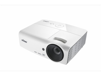 HP2058F-家庭影院投影機