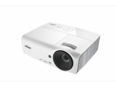 H106ZEC-家庭影院投影機
