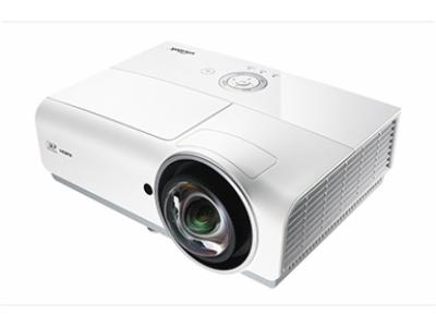 ES2808F-短焦教育投影機