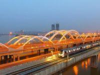 軌道交通∣三思再獲千萬大單,地鐵照明版圖再擴大