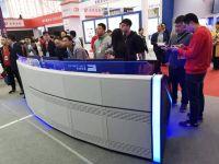 """2019重庆安防展,照彰以智慧产品打造城市""""指挥中枢"""""""