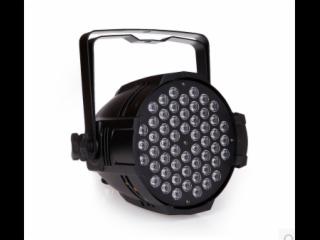 ck-1471-迈思灯光 54颗3wled帕灯 led全彩帕灯 七彩帕灯