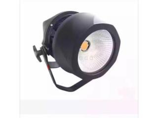 200w防水面光灯-迈思灯光200wCOB面光灯 200w防水面光灯 舞台防水面光灯