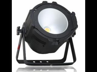 200wCOB面光燈-邁思燈光200w面光燈 200wcob帕燈 200wcob面光燈