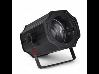 200w調焦面光燈-邁思燈光200w調焦面光燈 200w方形面光燈