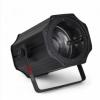 迈思灯光200w调焦面光灯 200w方形面光灯-200w调焦面光灯图片