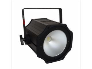 邁思燈光200w方形面光燈 200wcob帕燈-200w方形面光燈圖片