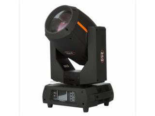 350w搖頭光束燈-邁思燈光350w搖頭光束燈