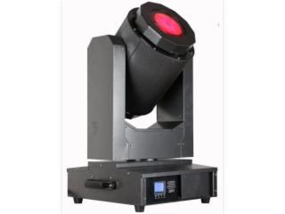 350w防水光束燈-邁思燈光350w防水光束燈 防水搖頭燈