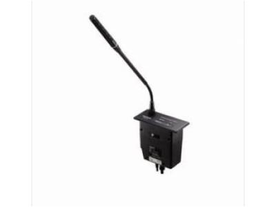 WM-KT31/CH-K-話筒單元