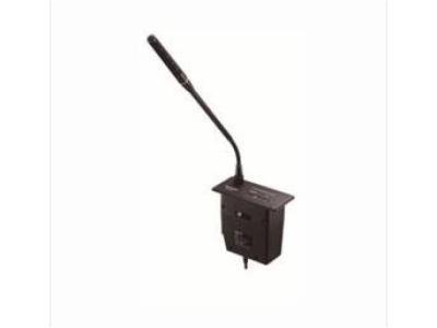 WM-KT32/CH-K-話筒單元