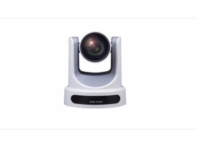 VIS-CDC-VIS-CDC系列高清攝像機