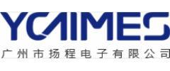 广州市扬程电子有限公司