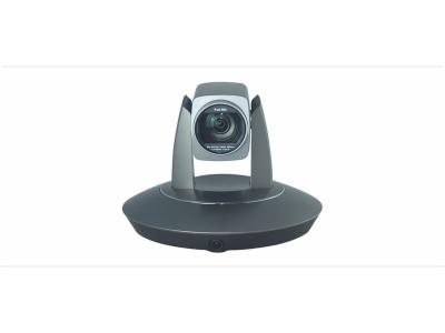 CR-E1015-教师自动跟踪双镜头摄像机