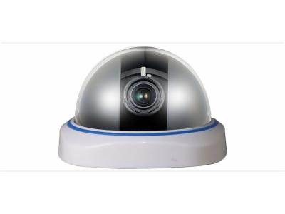 CR-E1000-分析摄像机