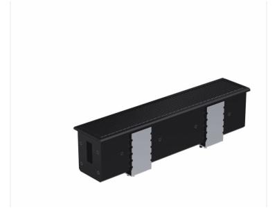 CR-DIG5207SP-S-II代嵌入式扬声器单元扬声器功率2W