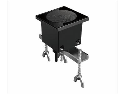 CR-CAT5207SP-嵌入式CAT5接口扬声器单元