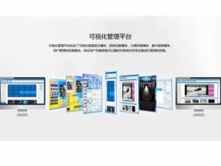 PRO-MAX0808/1616/3636/7272/144144/288288-图形图像综合管理平台