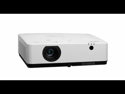 CA4120X-高品质教育投影机