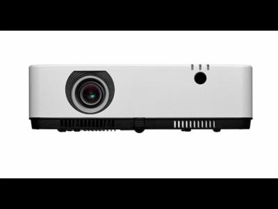 CA4200W-高品质教育投影机